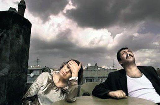 uc-maymun-2008-oscar-aday-adayi Türkiye'nin,