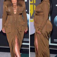 vma-mtv-2015-kim-kardashian