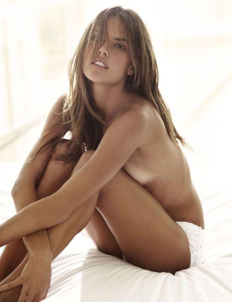 Alessandra-Ambrosio-39