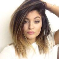 Kylie-Jenner-Photo-10