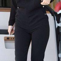 Kylie-Jenner-Photo-13
