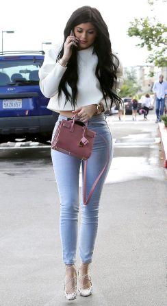 Kylie-Jenner-Photo-15