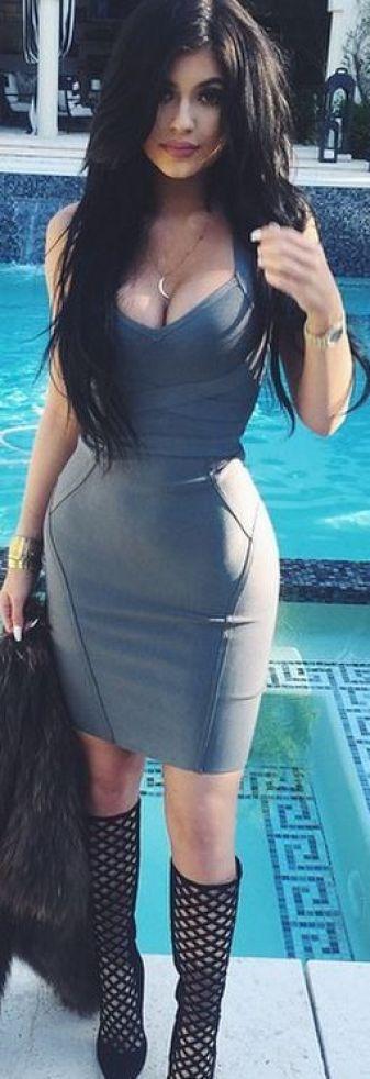 Kylie-Jenner-Photo-26