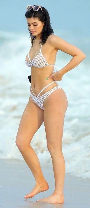 Kylie-Jenner-Photo-45
