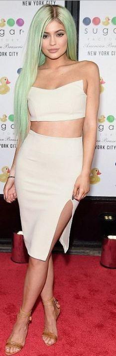 Kylie-Jenner-Photo-47