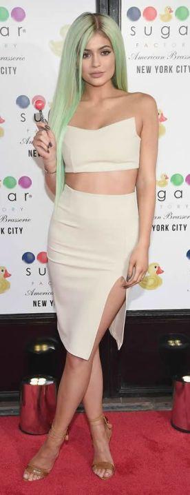 Kylie-Jenner-Photo-48