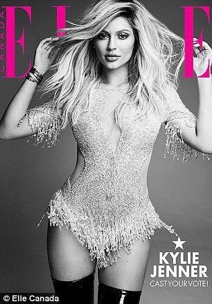 Kylie Jenner Photo 54 - Kylie Jenner