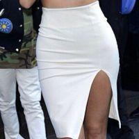 Kylie-Jenner-Photo-57