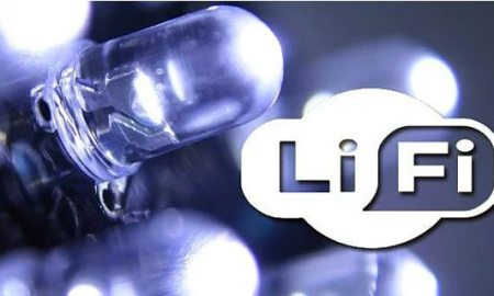 lifi-internet