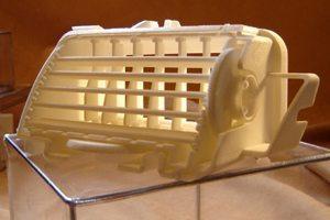 3boyutluyazıcı4 3D Yazıcı Nedir?