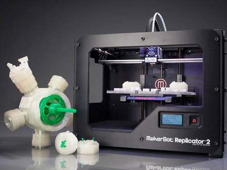 3boyutluyazıcı_ 3D Yazıcı Nedir?