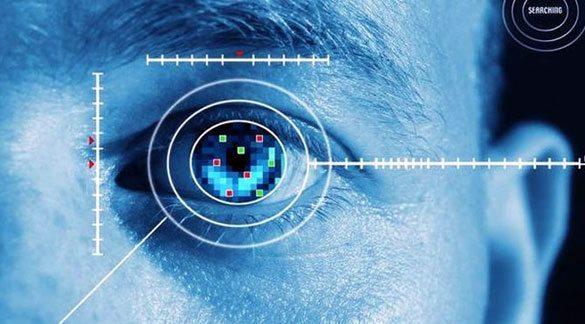 iris-Tarayicisi 2015 Yılında,İlk kez Gördüğümüz Teknolojiler