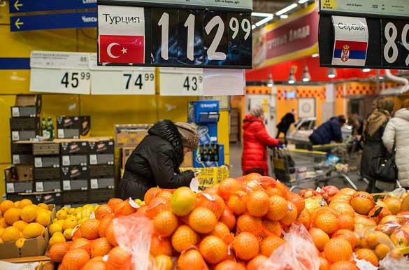 1-Aralık---Medvedev-Türkiye'ye-Yaptırım-Talimatını-İmzaladı 2015'te Türkiye'de Yaşanan Olaylar