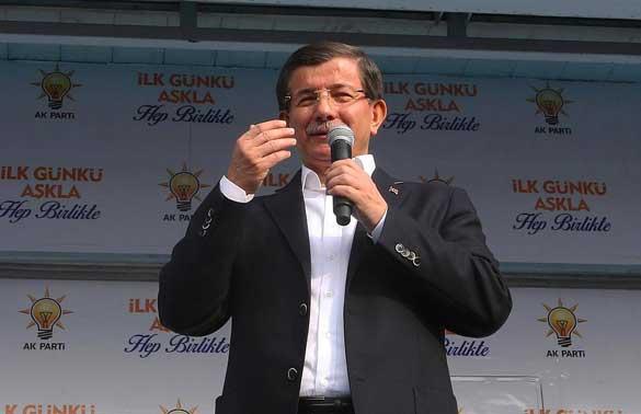 20-Ekim---Davutoğlu'nun-'Beyaz-Toros'-Açıklaması-Yeni-Bir-Polemik-Başlattı 2015'te Türkiye'de Yaşanan Olaylar