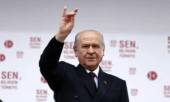 7-Haziran'dan-1-Kasım'a-Bahçeli'nin-'Hayır'ları 2015'te Türkiye'de Yaşanan Olaylar
