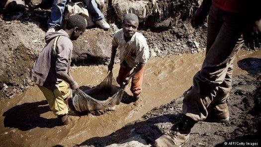 lumumba-afrika Lumumba,