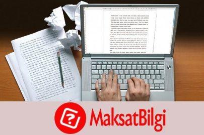 misafir-yazar-ol MaksatBilgi'de Yazar Ol! Para Kazan!