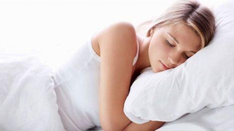 erken-uyumanin-faydalari Erken Uyumanın Faydaları