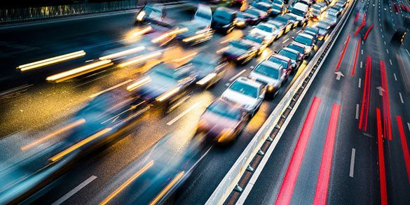 uyku-trafik Erken Uyumanın Faydaları