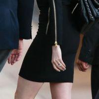 Anne-Hathaway-5