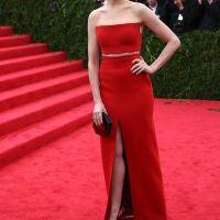 Anne-Hathaway-new-foto-29