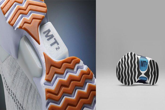 nike-hyperadapt-1-0-satisa-cikiyor-nike-2016 Nike'ın Kendi Kendine Bağlanan Ayakkabısı HyperAdapt 1.0 Satışa Sunulacak!