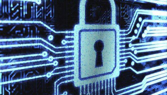vpn-nedir-vpn-nasil-kullanilir VPN Nedir? Nasıl Kullanılır?