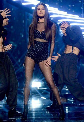 Selena-Gomez-20