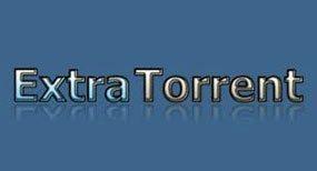 2016-nin-en-iyi-torrent-siteleri-3 2016'nın En İyi Torrent Siteleri