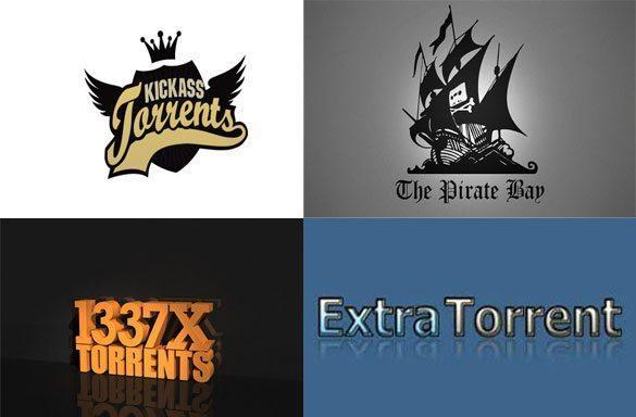 2016-nin-en-iyi-torrentleri-listesi 2016'nın En İyi Torrent Siteleri