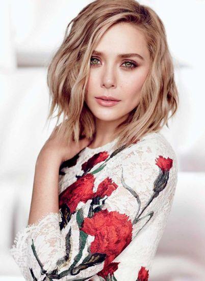 Elizabeth-Olsen-18