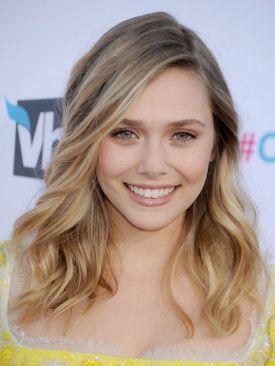 Elizabeth-Olsen-21