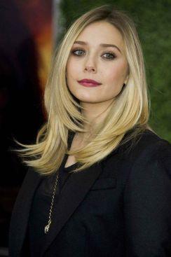 Elizabeth-Olsen-24