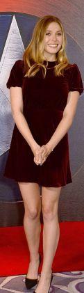 Elizabeth-Olsen-42