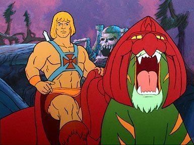 He-Man-doksanlar-cizgi-filmleri 90'ların Unutulmayan Çizgi Filmleri