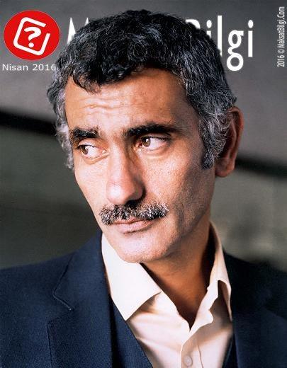 MaksatBilgi-com-Nisan-2016-Kapak-Yilmaz-Guney MaksatBilgi Nisan 2016 Kapağı – Yılmaz Güney