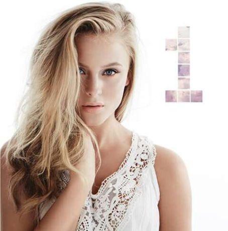 Zara-Larsson-31