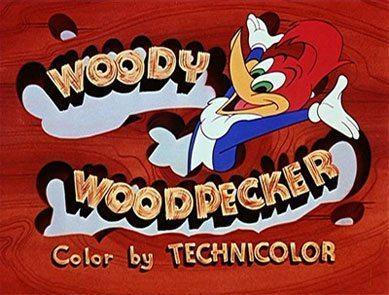 doksanlarin-cizgi-dizileri-agackakan-woody 90'ların Unutulmayan Çizgi Filmleri