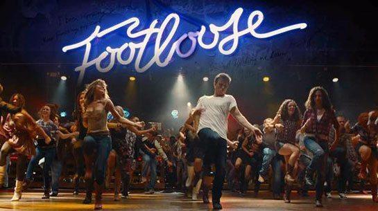 footlose-muzik Unutulmaz Film Müzikleri ve Filmleri