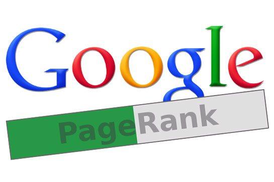 google-pagerank Google Pagerank Kaldırıldı! Kaldırılması Neler Doğuracak?