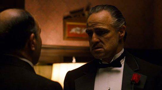 the-godfather-muzik Unutulmaz Film Müzikleri ve Filmleri