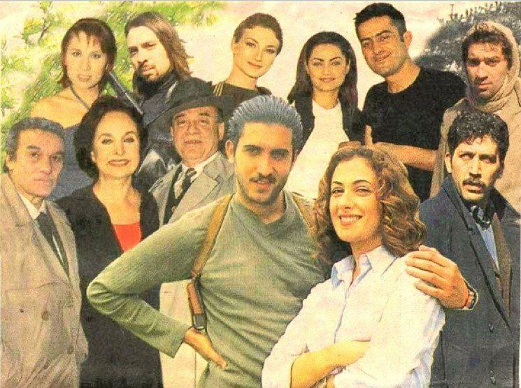 yilan-hikayesi-dizisi-doksanlar 90'ların Unutulmayan Türk Dizileri