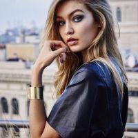 Gigi-Hadid-Foto-Galeri-2