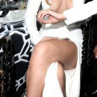 Gigi-Hadid-Foto-Galeri-36