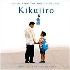 Kikujiro-No-Natsu Baba ile Çocuk ilişkisini Konu Almış 10 Film!