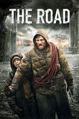 Yol-The-Road-Filmi Baba ile Çocuk ilişkisini Konu Almış 10 Film!