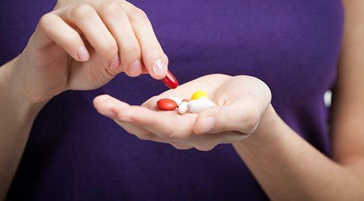antidepresan_ilaclari1 Depresyon Hakkında 16 İlginç Bilgi
