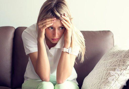 depresyon-major Depresyon Hakkında 16 İlginç Bilgi