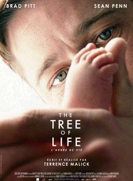 hayat-agaci-the-tree-of-life-izle Baba ile Çocuk ilişkisini Konu Almış 10 Film!