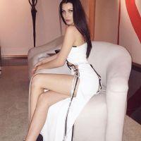 Bella-Hadid-Foto-Galeri-10
